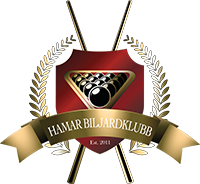 Hamar Biljardklubb